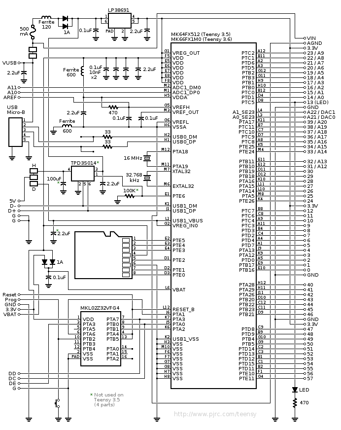 schematic36